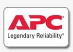sic_partners_apc