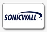 sic_partners_sonicwall